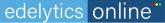 Edelytics Online